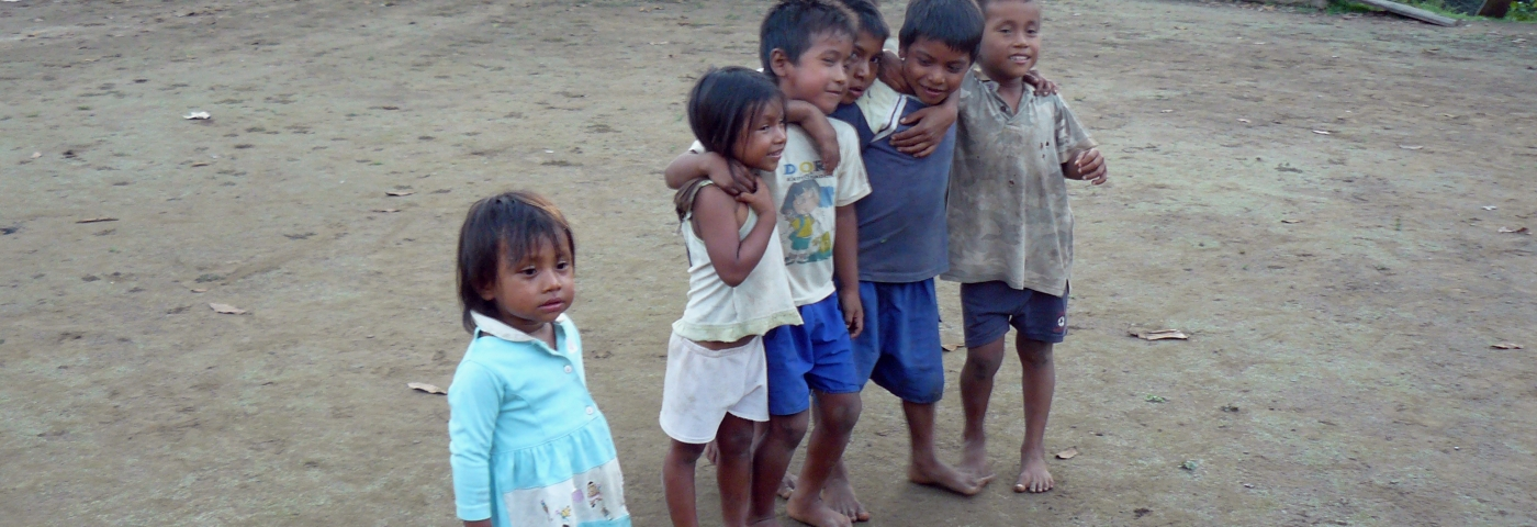 TODO!: Mehr Mitmenschlichkeit im Tourismus