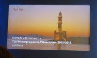 TUI: Mit mehr eigenen Hotels und dem größten Fernreiseprogramm in den Winter