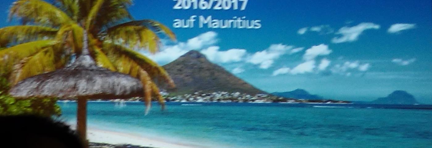 TUI: Mehr Hotels, individuelle Ausflüge