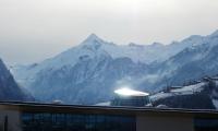 Winter ist: Österreich