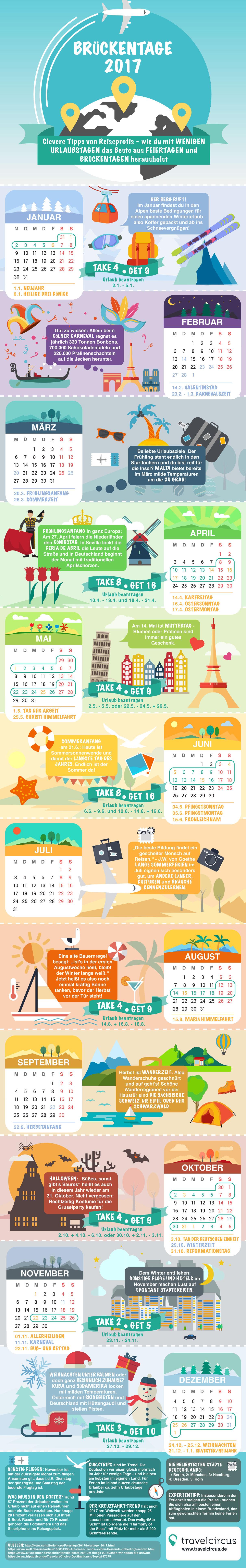 infografik-brueckentage-2017