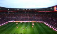 Istrien und der FC Bayern