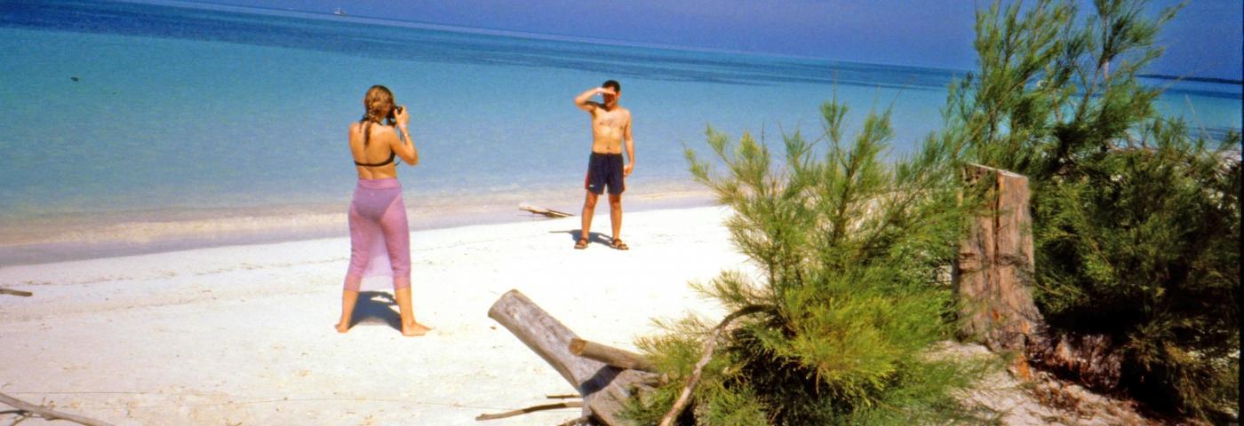 Thomas Cook: Urlaub nach Wunsch