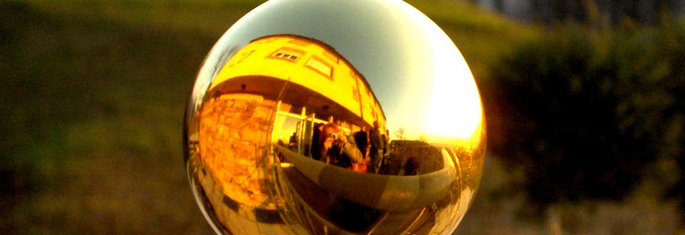 Perspektiven im Tourismus