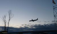 Umweltschutz in der Luftfahrt